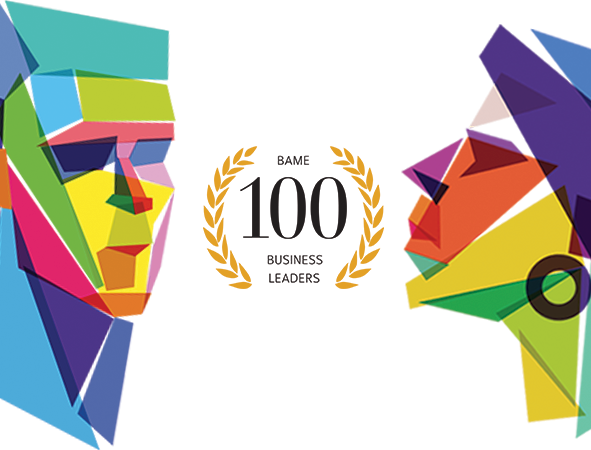 BAME 100 Business Leaders (2019) | Insights | Green Park